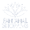 Logo Pantanal Shopping